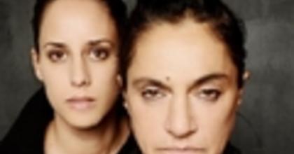 Bernarda Alba háza – Rácsok mögé zárt női sorsok a Spirit Színházban