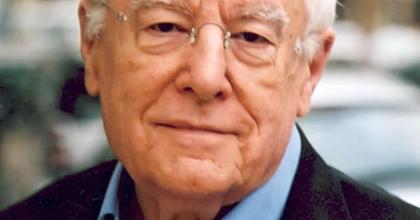 Elhunyt Roger Planchon