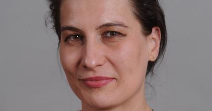Hammerstein Judit: újra kell gondolni a Balassi Intézet működését