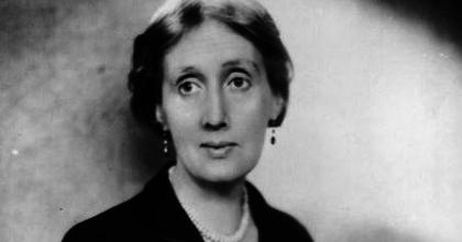 Virginia Woolf inspirálta balettet mutat be jövőre a londoni opera