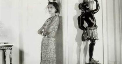 Színdarab Coco Chanel életéről