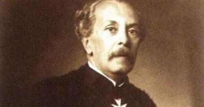 Bánffy Miklósról rendeztek konferenciát az OSZMI-ban