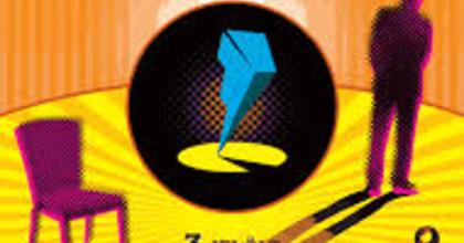 Színikritikusok Díja 2013 - Ők a nyertesek