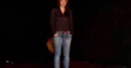 Puha pihe - Komoly mese a KoMod Színházban