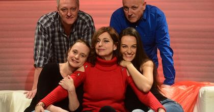 Egy spanyol darab – Hogyan válik öldökléssé a családi béke
