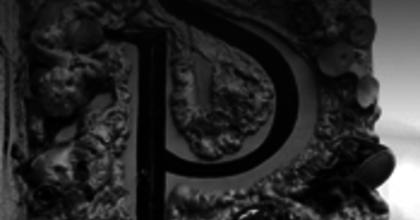 Szakkörökkel népszerűsíti a színházat a Pinceszínház