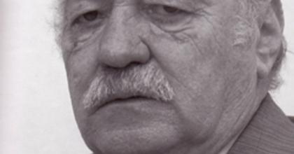 Hétfőn temetik Várady Béla kassai színművészt