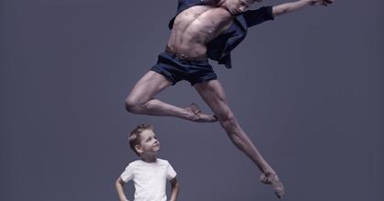 Billy Elliotot keresi az Opera - A casting részletei