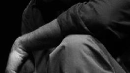 Baróthy (Máthé Zsolt) - AlkalMáté Trupp, Zsámbék