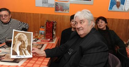Elhunyt Dr. Nikolényi István, a Szegedi Szabadtéri egykori igazgatója