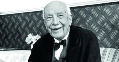 Strauss 150 - Bécs, Salzburg és Drezda is a német komponistát ünnepli