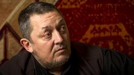 Vidnyánszky Attila rendezésével kezdődik a bemutatók sora Kaposváron