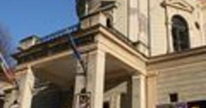 A szatmárnémeti színháznak volt a legtöbb nézője az erdélyi magyar társulatok közül