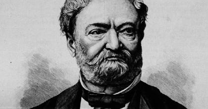Ókovács Szilveszter is az Erkel Ferenc Társaság tiszteletbeli tagja