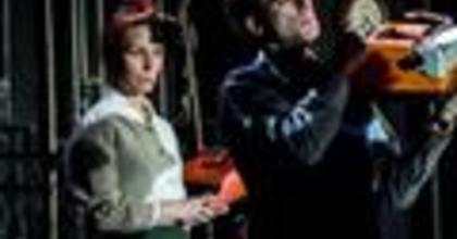 Határtalan szórakozás, határtalan kultúra a Miskolci Nemzeti Színházban