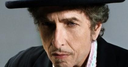 Bob Dylant is felvette tagjai közé a Berlini Művészeti Akadémia