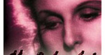 Caravaggio a muszka fronton