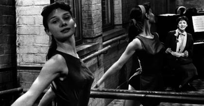 Nagy színésznők, akik balerinának készültek