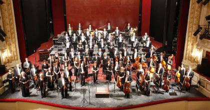Miklósa Erika is a Szegedi Szimfonikusok vendége lesz