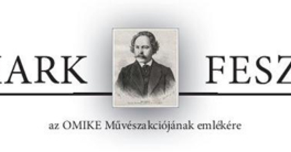 Színházi programok a Goldmark Fesztiválon