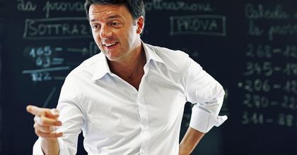 Kulturális támogatást ad Olaszország a fiataljainak