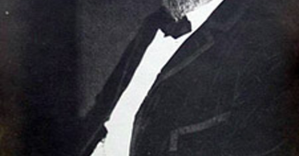 Gluck és Humperdinck operái az operavizsgán