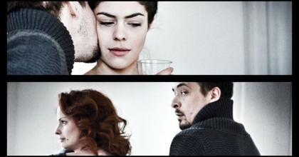Closer, Sirály - Két májusi bemutatóval készül az Átrium