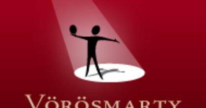 Akusztikus munkatársat keres a Vörösmarty Színház