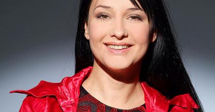 Ismét magyar színész szerepel az Avignoni Fesztiválon