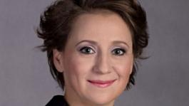 Soltész Bözse nyerte el idén az Ivánka Csaba-díjat