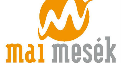 Mai mesék - Színházi nevelési konferenciát szervez a Kerekasztal