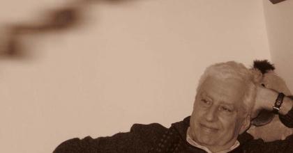 """""""Szenvedélyében nem öregedett"""" - Koltai Tamásra emlékezik a Kritikusok Céhe"""