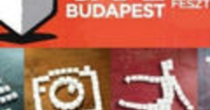 Új lendülettel indul ősszel a CAFe Budapest Fesztivál