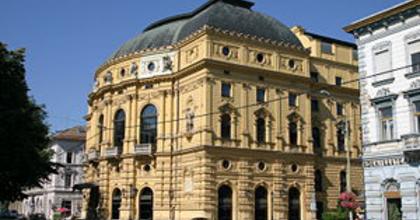 Önkéntes statisztákat keres a Szegedi Nemzeti Színház