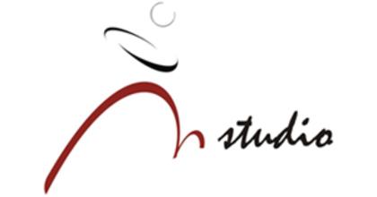 Irodalmi titkárt keres az M Studio