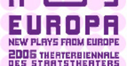 Neue Stücke aus Europa