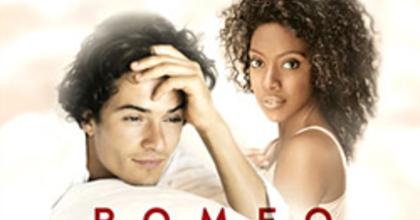Orlando Bloom Rómeó lesz a Broadwayn