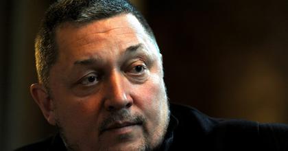 """""""Folytatni kell"""" - Vidnyánszky Attila értékelt"""
