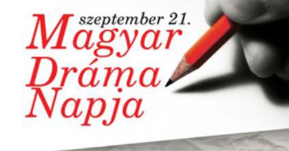 A Szutyokkal ünnepel a temesvári színház