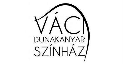 Hangosítót keres a Váci Dunakanyar Színház