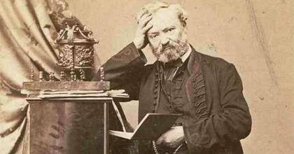 175 éve mutatták be Erkel Ferenc első operáját