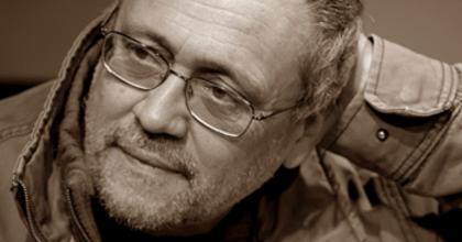 Bemutatásra vár Selmeczi György operája