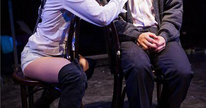 Variációk viszonyokra - Hét randi a debreceni színházban