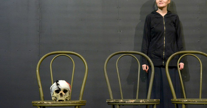 Színészköztársaság – Ősbemutatóra készülnek Szegeden