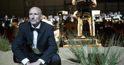 Németországi bemutatóval indítja az idei évadot a Proton Színház