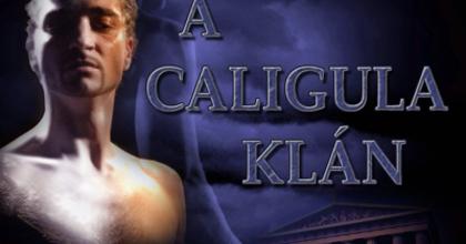 A Caligula-klán