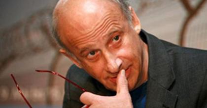 Búcsúzik a Bécsi Ünnepi Hetektől Luc Bondy