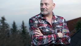 """""""A közönséget nem lehet becsapni"""" – Orlai Tibor válaszolt"""
