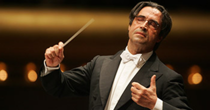 Riccardo Muti kizárta, hogy visszatér a Scalába