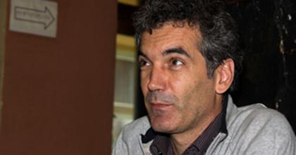 Nagy Pál marad az igazgató a Tomcsa Sándor Színházban